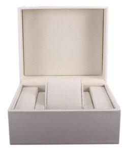 boites de montres