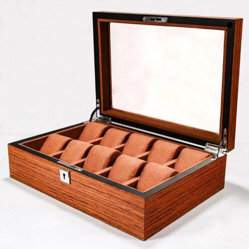 Comment choisir les meilleures boites à montes